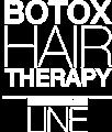 Erreelle Botox