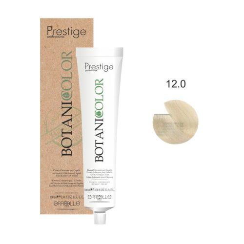 BIONDO NATURALE PLATINO 12.0